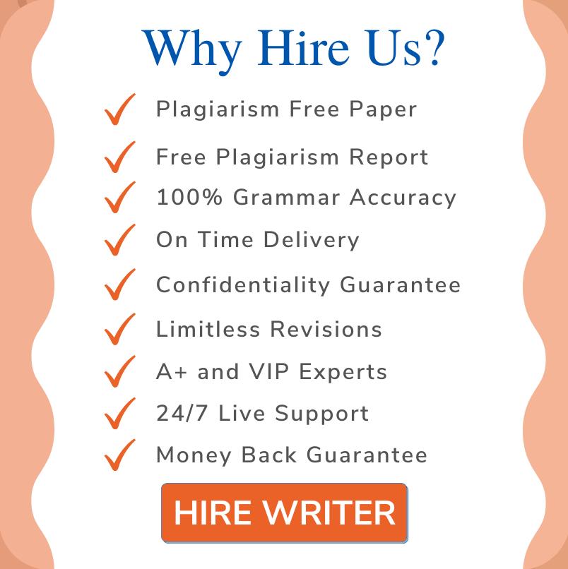 Cheap paper ghostwriter sites online